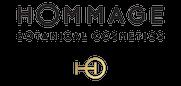 Priordni kozmeticki preparati - Esencija iz prirode - Hommage